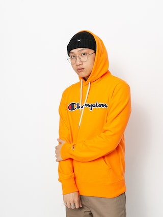 Champion Sweatshirt HD 214183 Hoodie (crt)