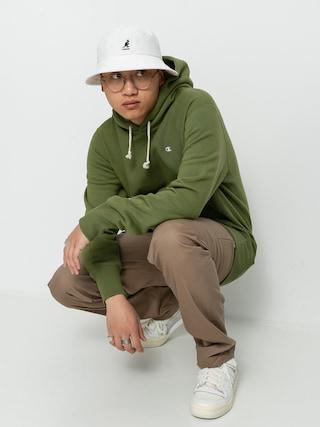 Champion Sweatshirt HD 214675 Hoodie (cpo)