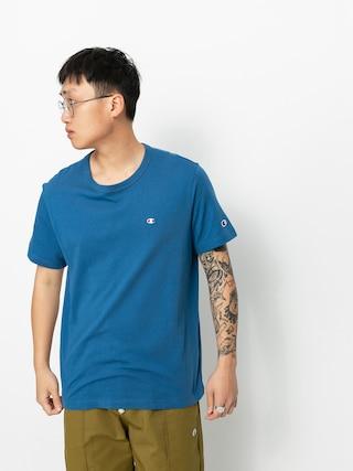 Champion Crewneck 214674 T-shirt (drb)
