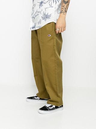Champion Straight Hem 213607 Pants (lzd)