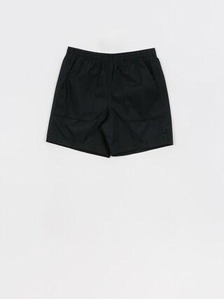 Nike SB Water Shorts (black)