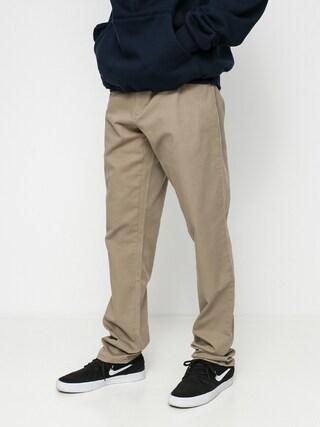 Tabasko Chino Pants (beige)