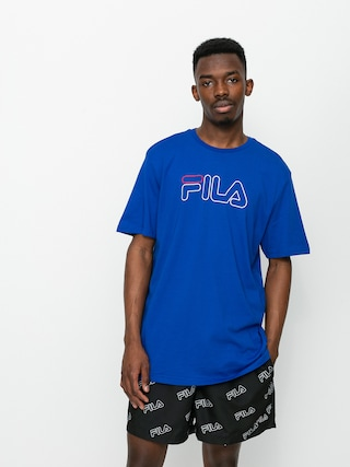 Fila Paul T-shirt (blue)