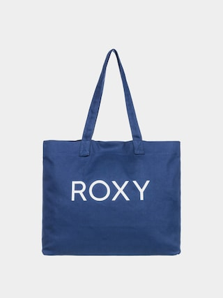 Roxy Go For It Bag Wmn (mood indigo)