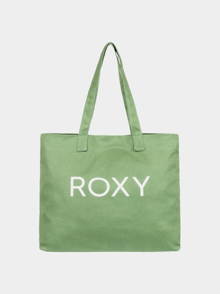 Roxy Go For It Bag Wmn (vineyard green)