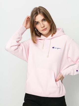 Champion Sweatshirt HD 113150 Hoodie Wmn (bap)