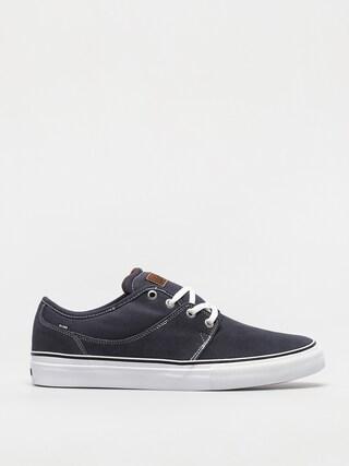 Globe Mahalo Shoes (midnight/white)