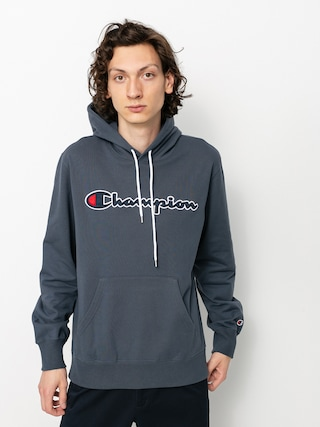 Champion Sweatshirt HD 214183 Hoodie (chc)