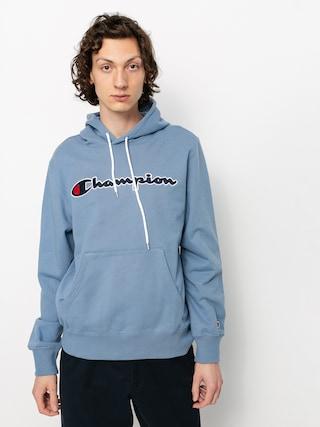 Champion Sweatshirt HD 214183 Hoodie (ify)