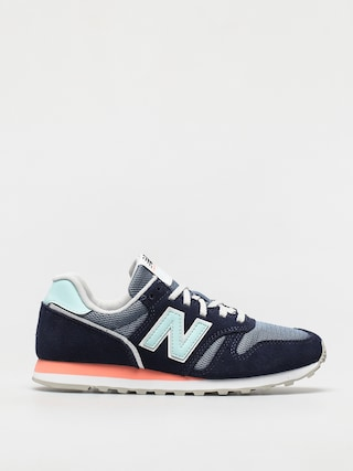 New Balance 373 Shoes Wmn (blue)