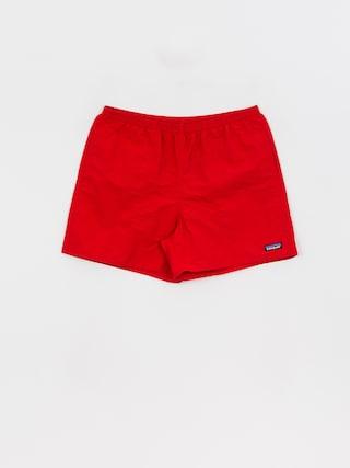 Patagonia Baggies Shorts 5in Shorts (fire)