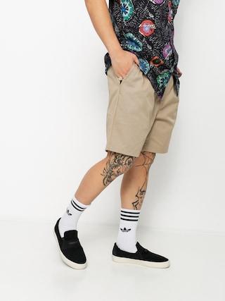 Nike SB Classic Shorts (khaki)
