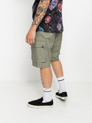 Nike SB Chino Shorts (light army)