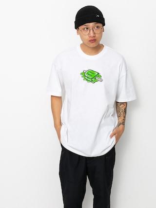 Nike SB Popsicle T-shirt (white)