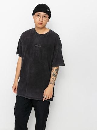 Nike SB Classic Wash T-shirt (black)