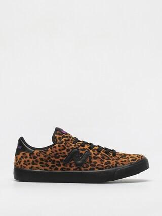 New Balance 210 Shoes (leopard)