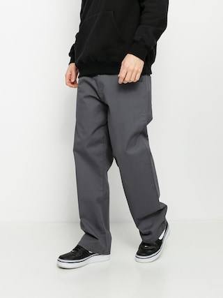 Malita Chino Log Sl Pants (grey)