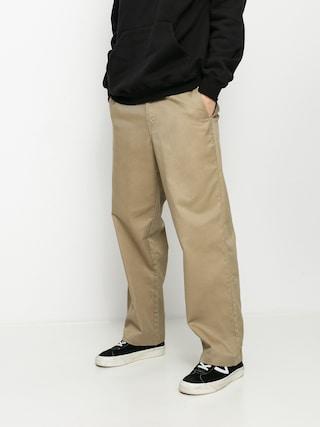 Volcom Loose Trucks Chino Pants (khaki)
