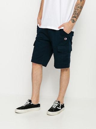 Champion Bermuda 216324 Shorts (nvb)