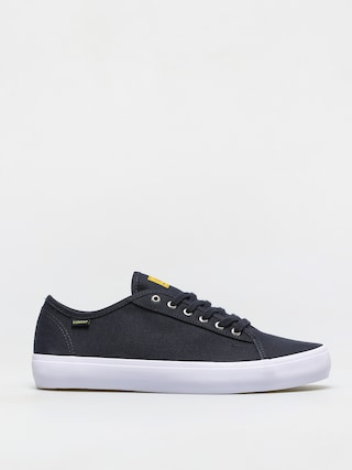 Element Pitch Shoes (navy)