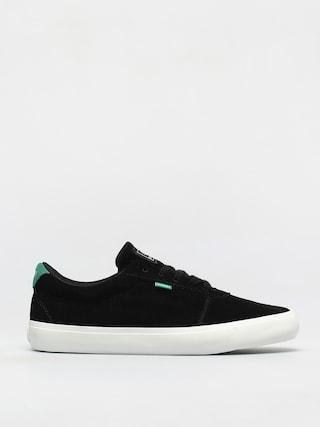 Element Sawyer Shoes (black)