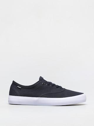 Element Passiph Shoes (navy/white)