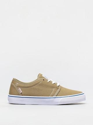 Element Darwin Shoes (canyon khaki)