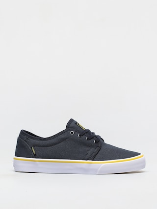 Element Darwin Shoes (navy)
