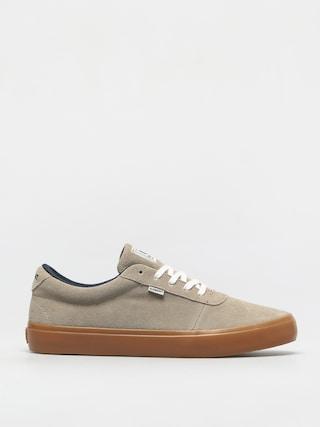 Element Sawyer Shoes (oxford tan)