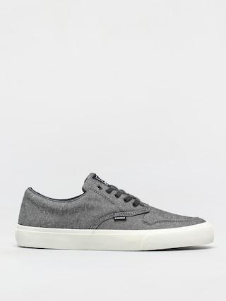Element Topaz C3 Shoes (stone chambray)