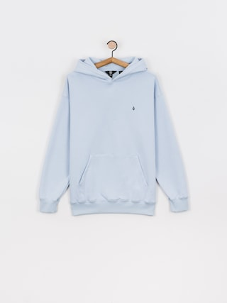 Volcom Erith HD Hoodie (aether blue)