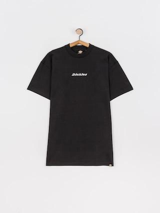 Dickies Loretto Dress Wmn (black)
