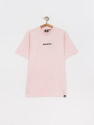 Dickies Loretto Dress Wmn (light pink)