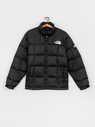 The North Face Lhotse Jacket (tnf black)