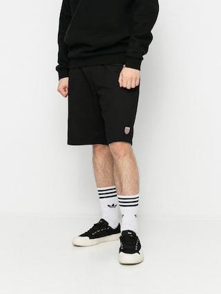 Prosto Shote Shorts (black)