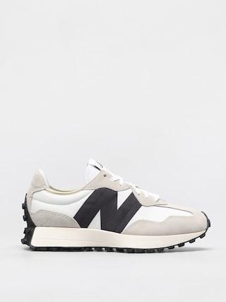 New Balance 327 Shoes (grey/white)