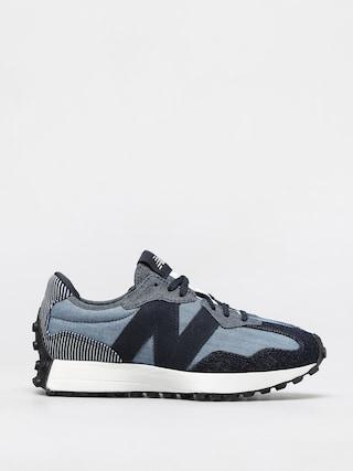 New Balance 327 Shoes (levis denim)