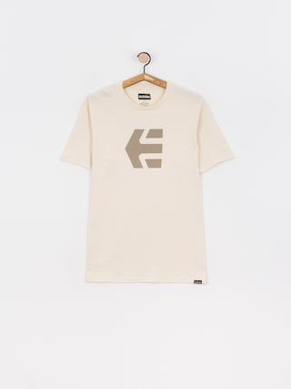 Etnies Icon T-shirt (natural)