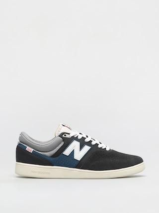 New Balance 508 Shoes (dark grey)