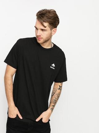 Emerica Endure T-shirt (black)