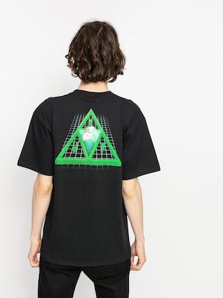 HUF Digital Dream TT T-shirt (black)