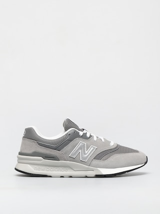 New Balance 997 Shoes (marblehead)