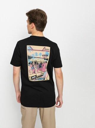 Ellesse Cucce T-shirt (black)