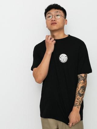 Rip Curl Wettie T-shirt (black)