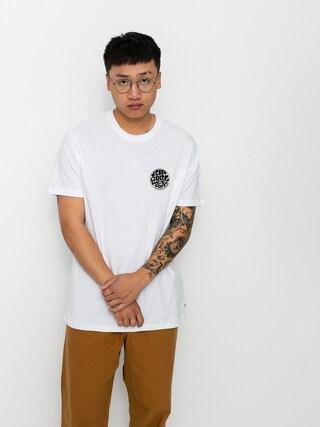 Rip Curl Wettie T-shirt (white)