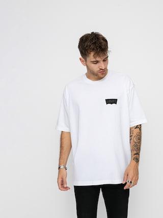 Levi's® Graphic Box LSC T-shirt (white core)