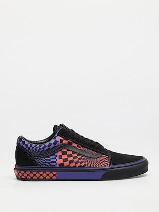 Vans Old Skool Shoes (otw gallery/rubenmartnho)
