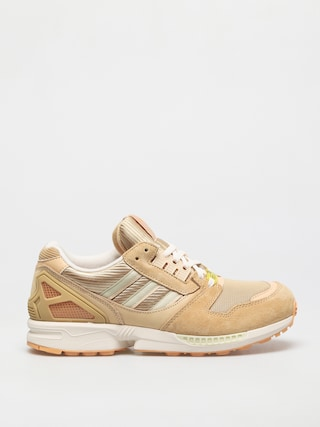 adidas Originals ZX 8000 Shoes (halivo/sand/halamb)