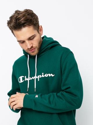 Champion Legacy Sweatshirt HD 214743 Hoodie (hlg)