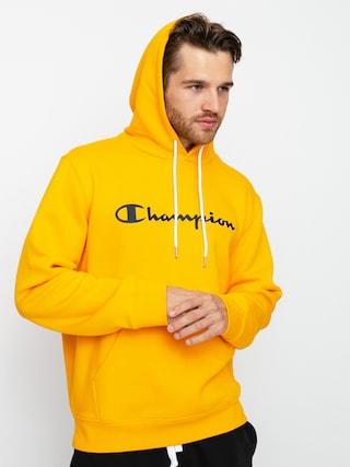 Champion Legacy Sweatshirt HD 214743 Hoodie (gld)